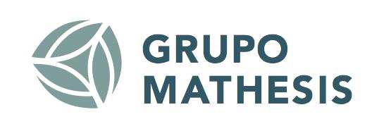 Bienvenidos a Grupo Mathesis