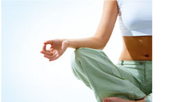 Yoga Kundalini @ Grupo Mathesis | Ciudad de México | Ciudad de México | México